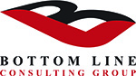 Bottom Line Consulting Group